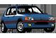 Présentation de vos autos et de vos restaurations